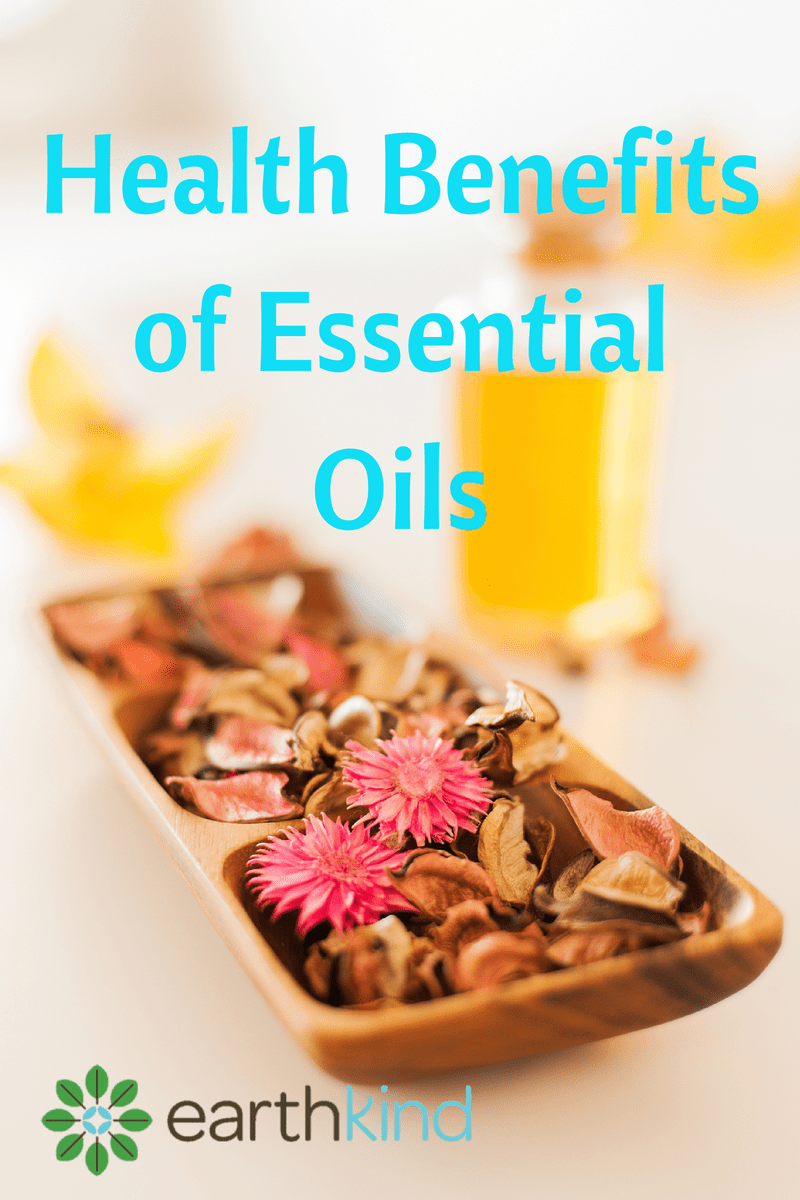 Health_Benefits_of_Essential_Oils