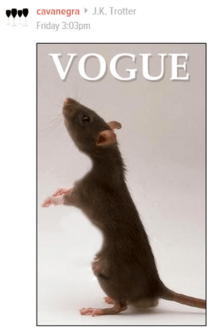 vogue_rat_pic