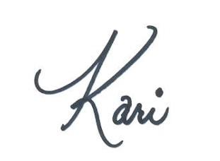 kari_sig
