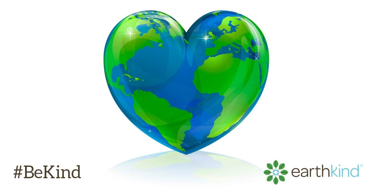 earth_heart_May_26_bekind