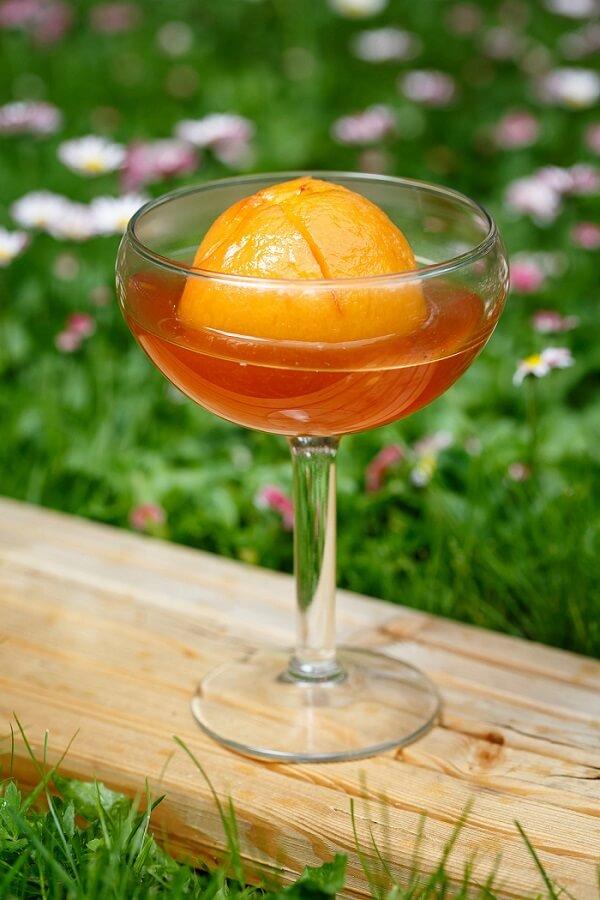 fruit_glass