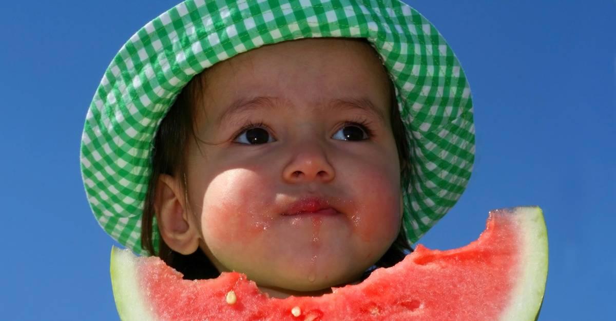girl_watermelon_FB