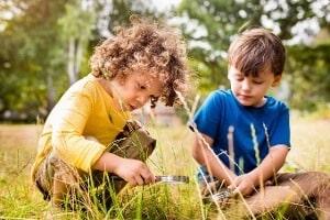 kids_curious_-_compressed.jpg
