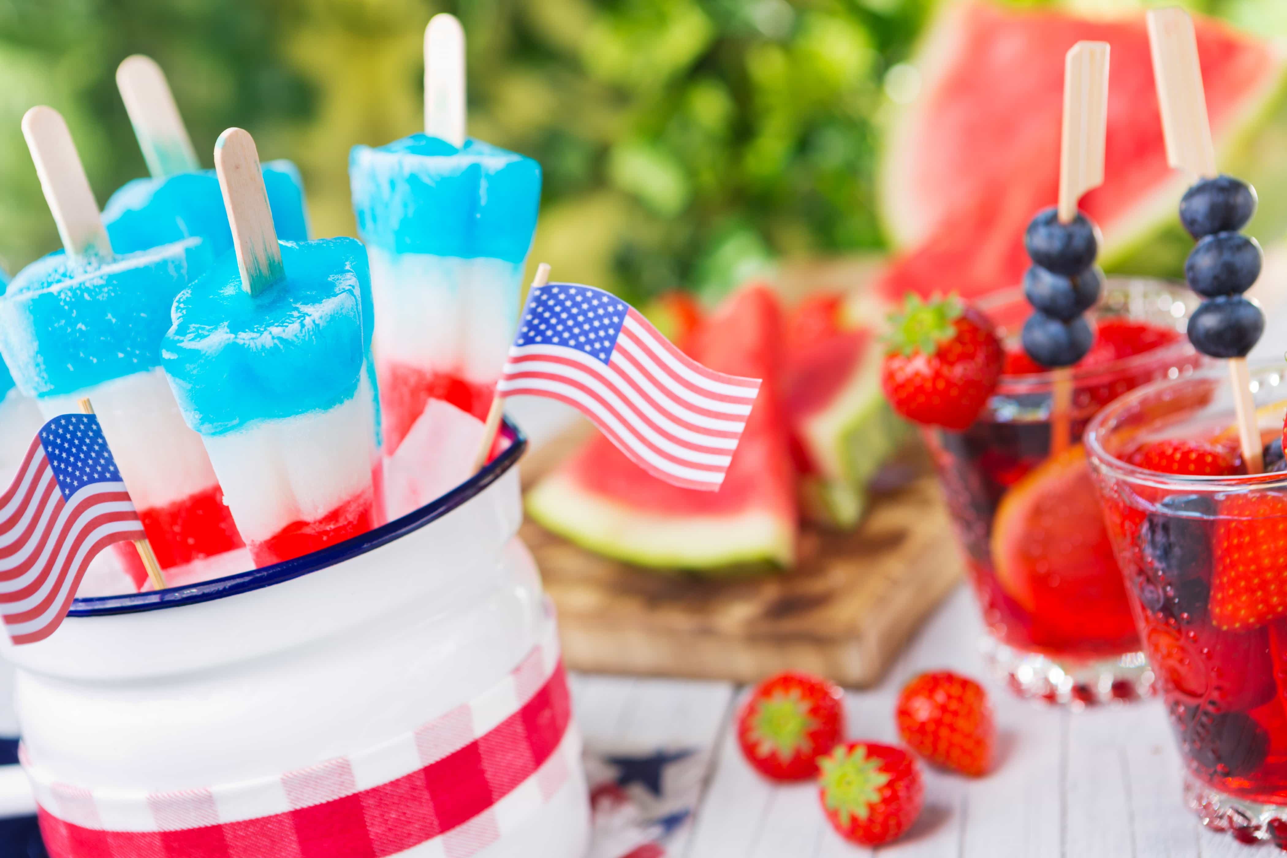 popsicles_red_white_blue