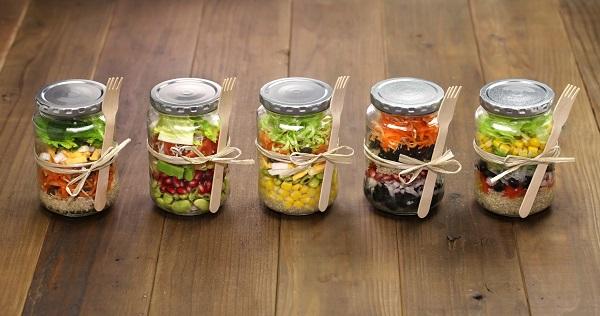 salad_jars