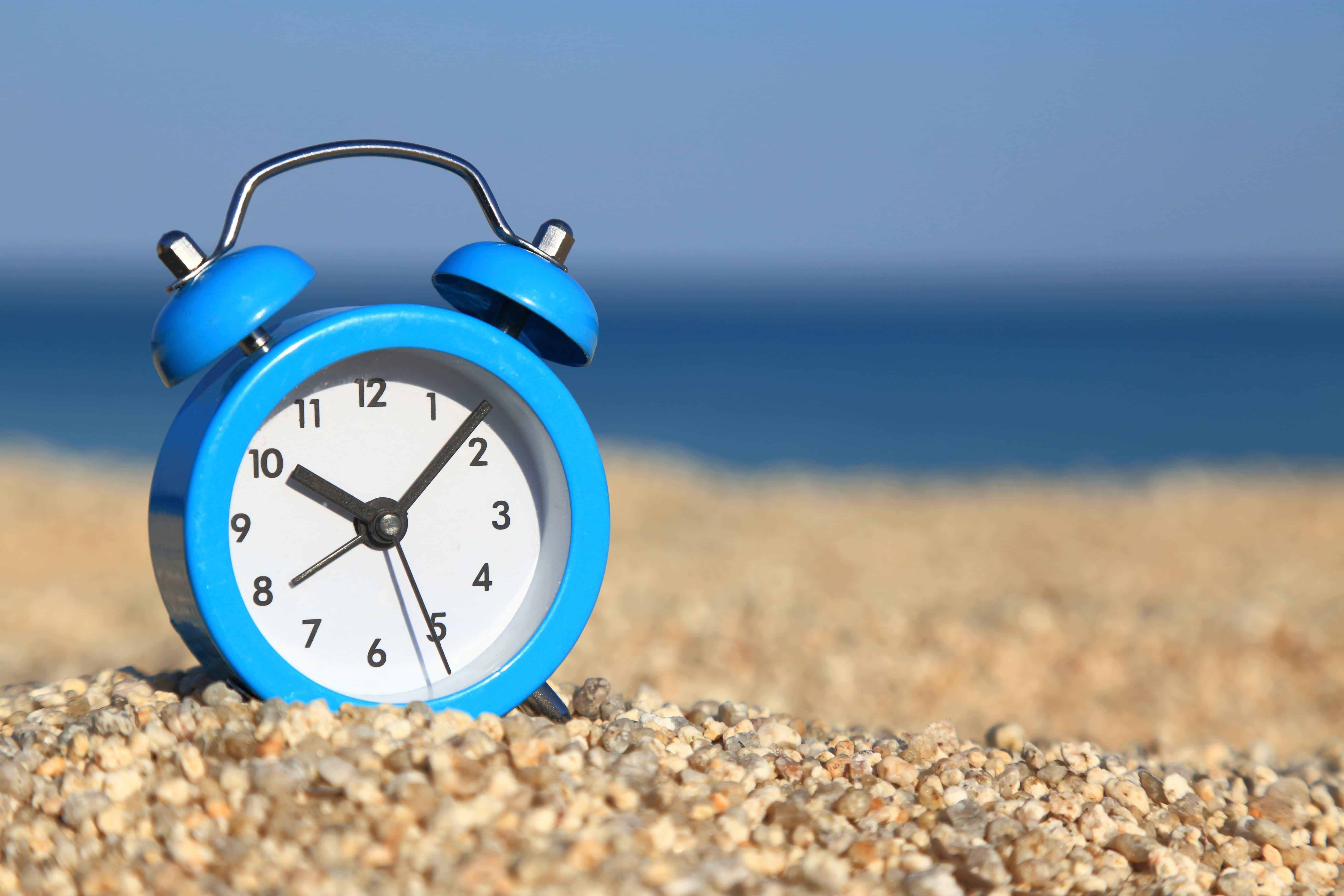 beach_clock