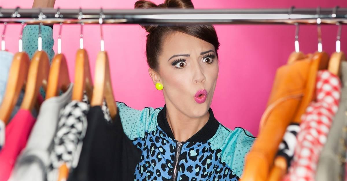 woman_closet_shocked_FB