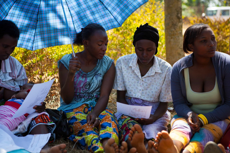 women_entrepreneurs_africa