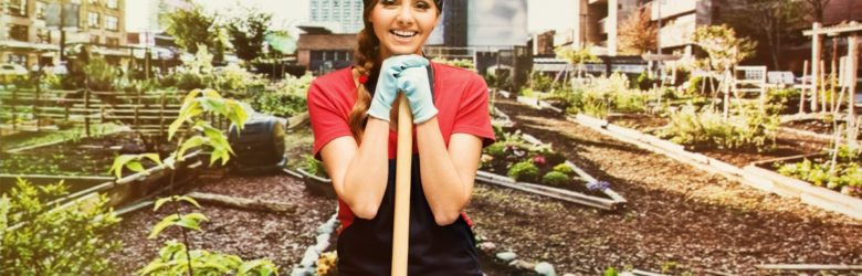 DIY Pest Control Tips To Help Your Organic Garden Grow