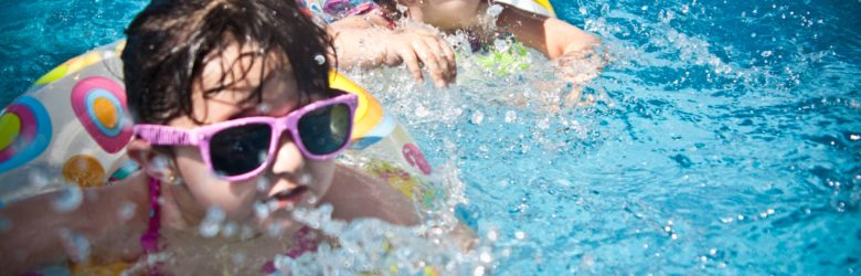 5 Simple Ways To Make Mosquitoes Stay Away from your Backyard Pool