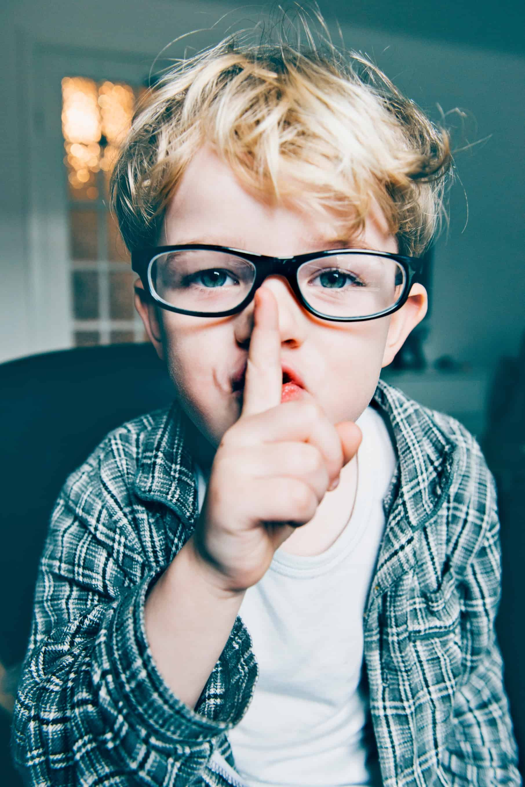 boy_glasses_shhh