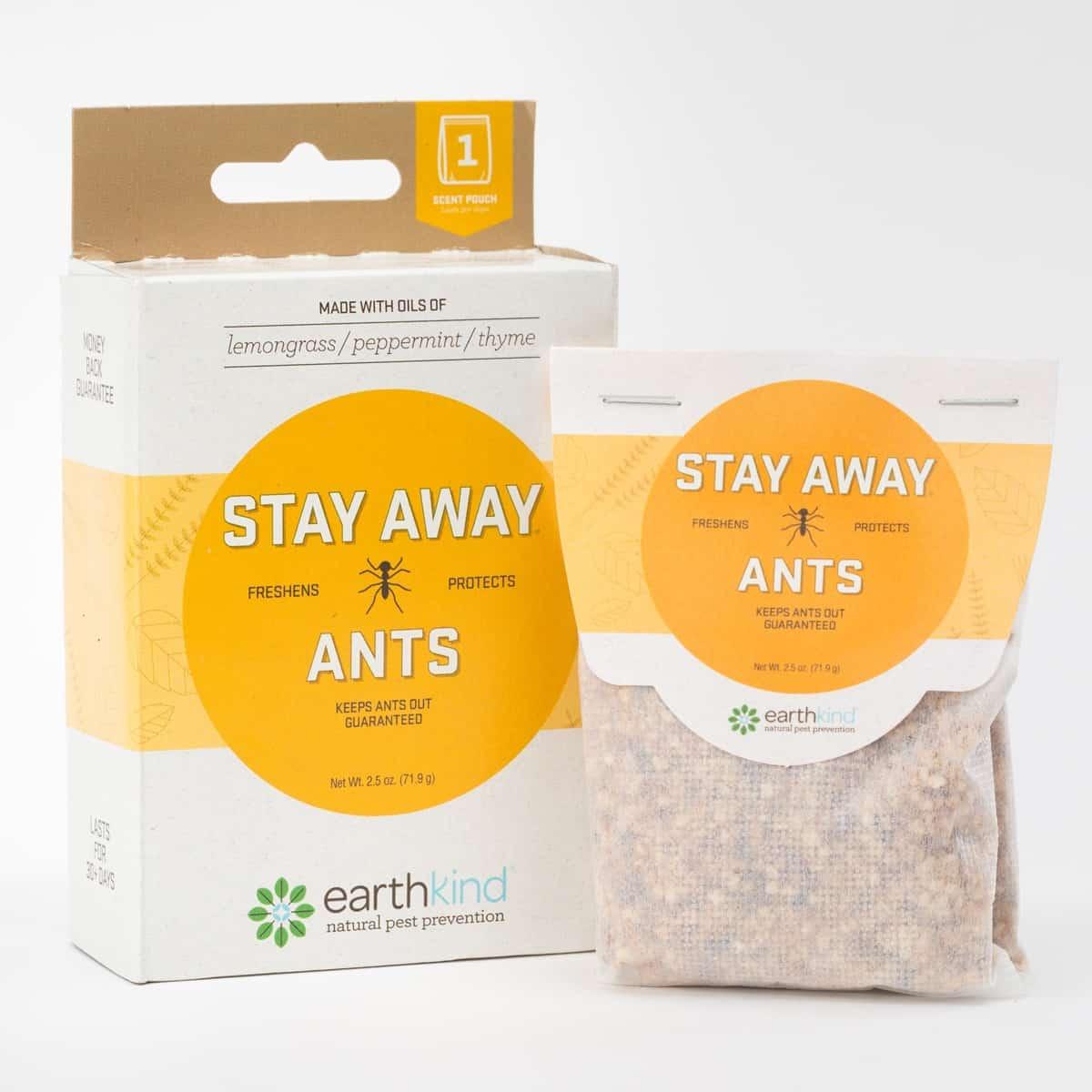 StayAway_Ants.jpg