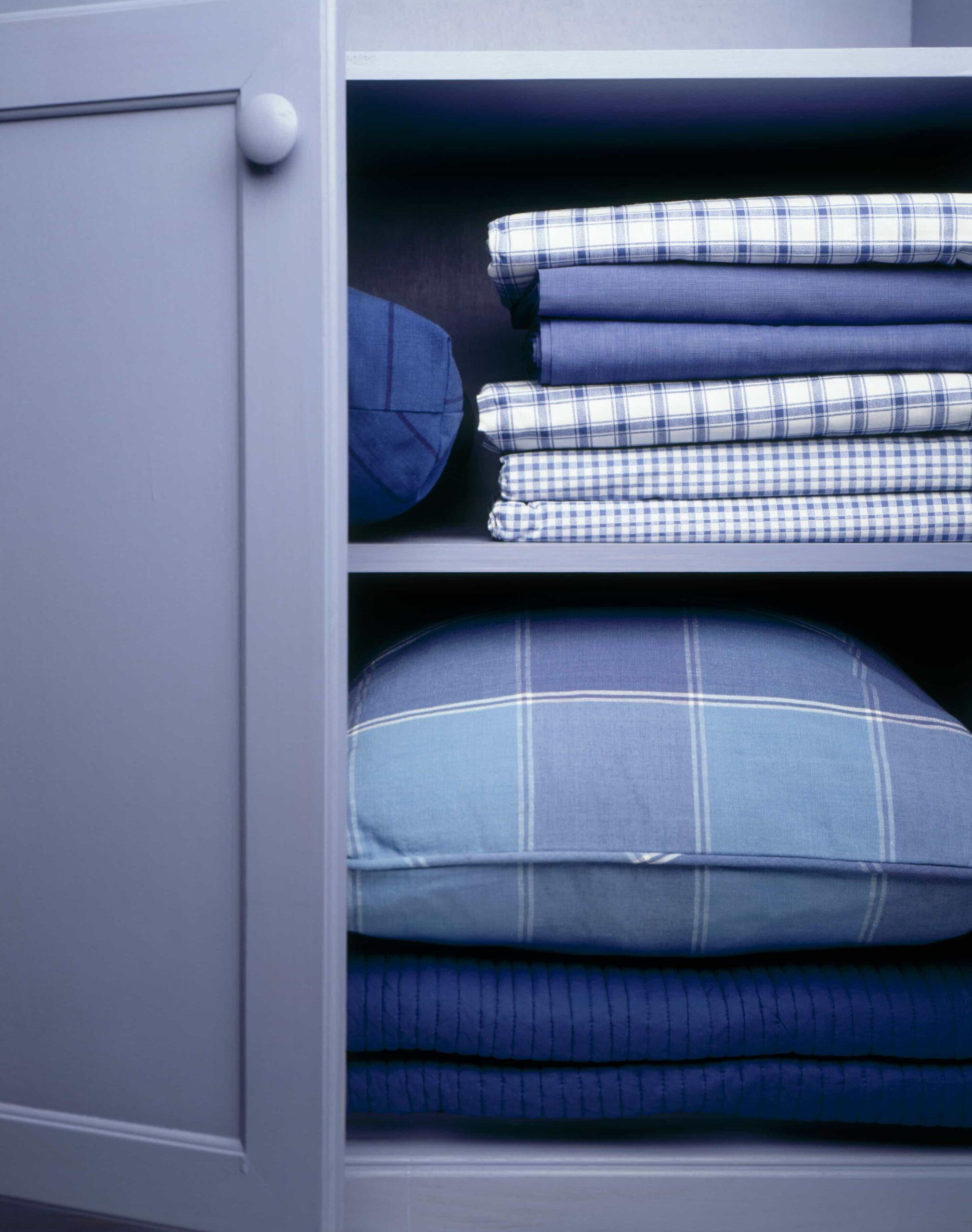 linen_chest_blue.jpg