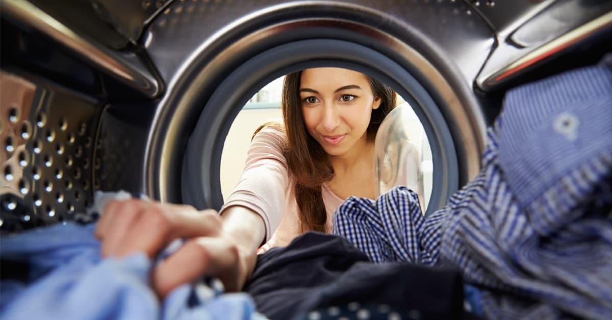 woman_laundry_FB.jpg