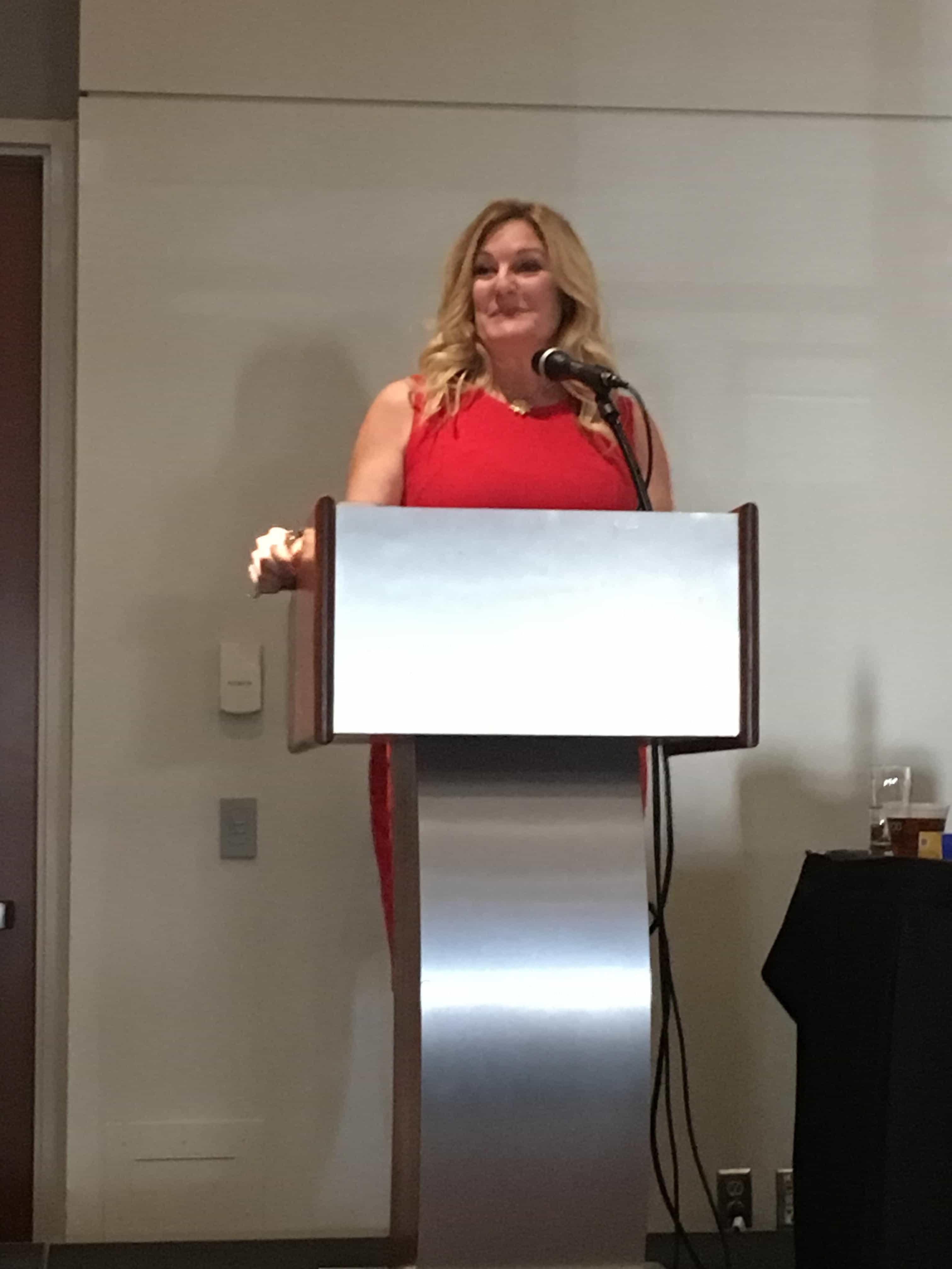 Kari Keynote NC Womens Business Center.jpg