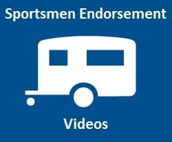 Sportsmen_Endorsement_Videos_icon
