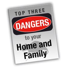 graphic-top-three-dangers-cover