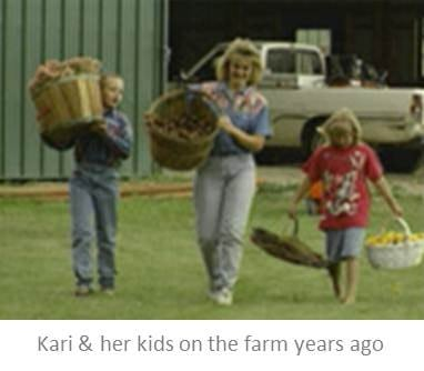 kari_and_kids_on_the_farm.jpg