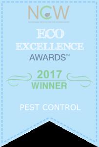 EcoExcellence Award