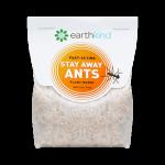 thumb-ants
