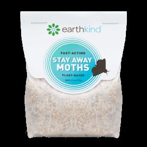 thumb-moths