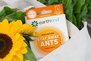 menu-ants