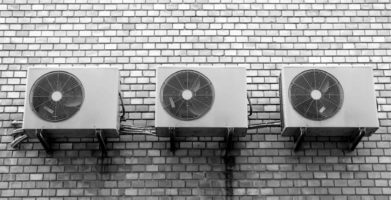 How to Protect Your HVAC Systems from Pest Infestation