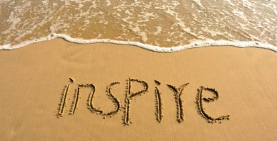 10 Tips for Inspiring Others