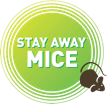 Shop<br>Stay Away® Mice