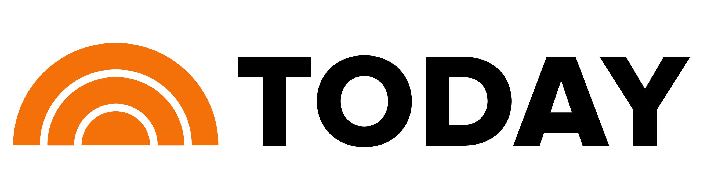 press-logo-today