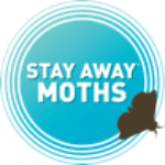 product-icon-moths.png