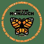 Nominate a teacher for EarthKind's Harmony Hero Award