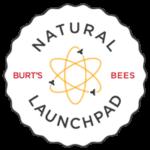 NaturalLaunchpad_logo-01.png