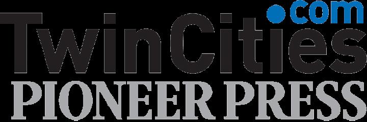 Twin Cities.com Pioneer Press