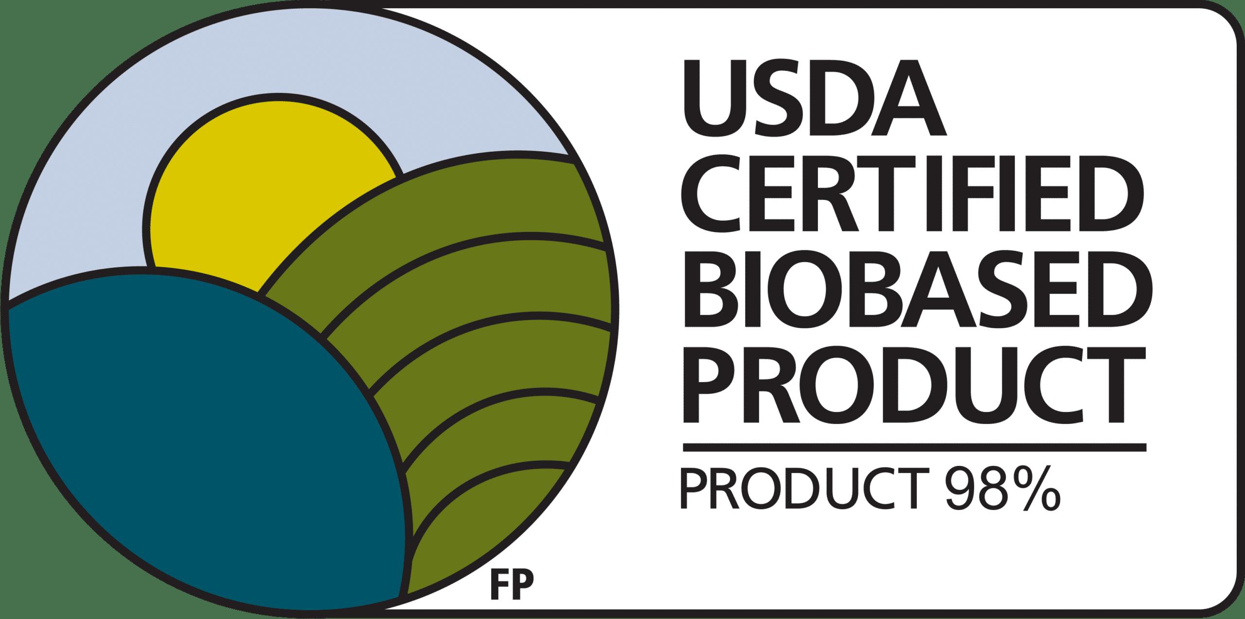 BioPreferredLabel-FC&Rodent