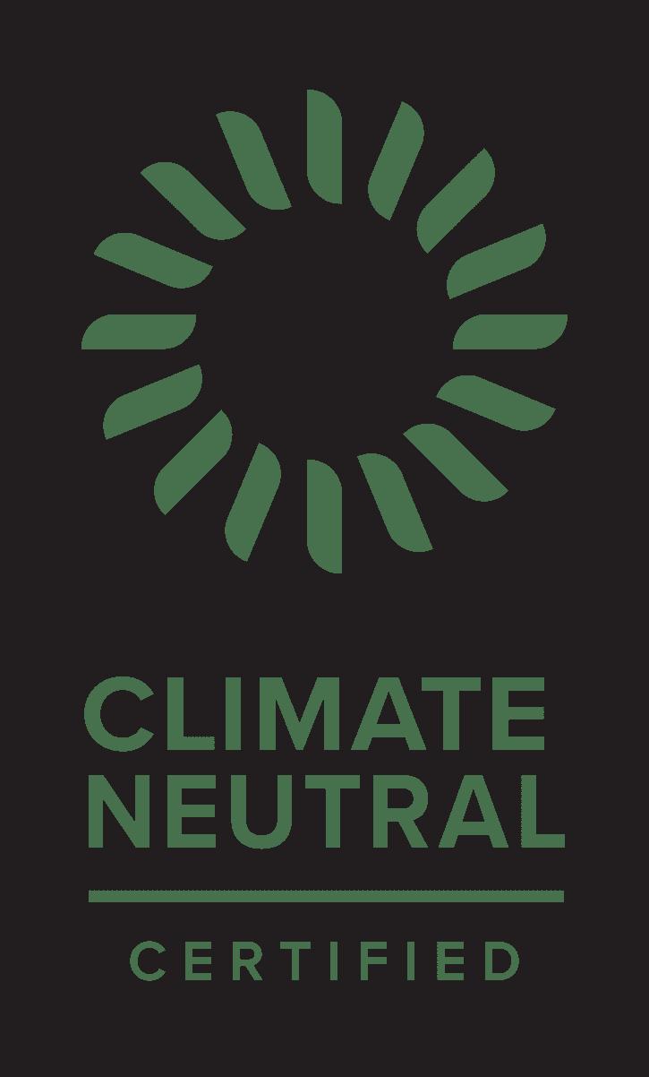 ClimateNeutralCertified_Label_Vertical_Black